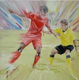 Dortmunder Sport 2