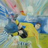 Dortmunder Sport 3