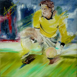 Dortmunder Sport 1