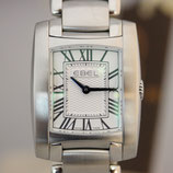 Ebel Brasilia Mini 23mm Quarz