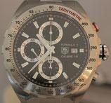 TAG Heuer Formula 1 Calibre 16 Chronograph 44mm Automatik
