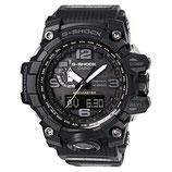 Casio G-Shock GWG-1000-1A1ER