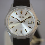 Ebel Wave Gent Automatic 40mm