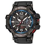 G-Shock GPW-1000-1AER