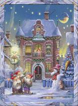 Weihnachten 128