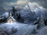 Weihnachten 127