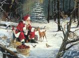 Weihnachten 78