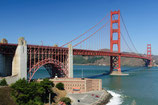 Golden Gate Bridge 3