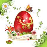 Ostern 12