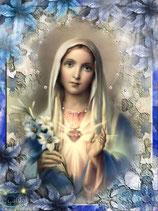 Maria 1
