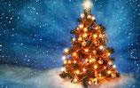Weihnachten 59