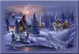 Weihnachten 108