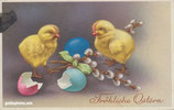Ostern 21