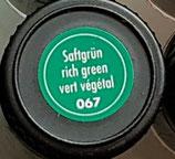 Saftgrün