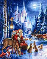 Weihnachten 74