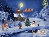 Weihnachten 130