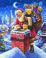 Weihnachten 73