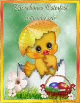 Ostern 11