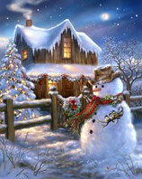 Weihnachten 117
