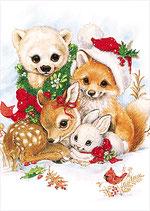 Weihnachten 48