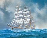 Maritim 1