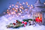 Weihnachten 139