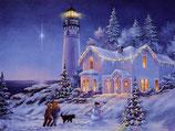 Weihnachten 109