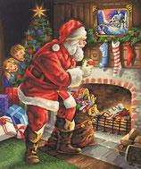 Weihnachten 75