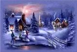 Weihnachten 96