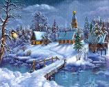 Weihnachten 123