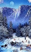 Weihnachten 126