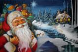 Weihnachten 77