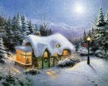 Weihnachten 102