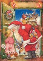 Weihnachten 79