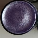 Metallic Violett