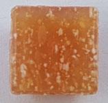 Mosaik Lachs - Orange