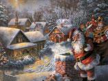Weihnachten 76