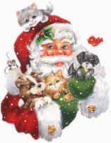 Weihnachten 84