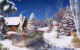 Weihnachten 104