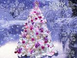 Weihnachten 132