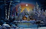Weihnachten 98
