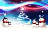 Weihnachten 71
