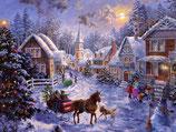 Weihnachten 106