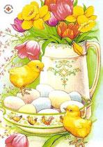 Ostern 32