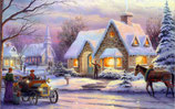 Weihnachten 103