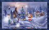 Weihnachten 111