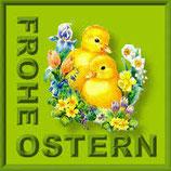 Ostern 35