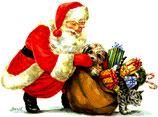 Weihnachten 88