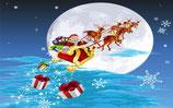 Weihnachten 94