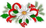 Weihnachten 58